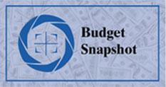 Budget Snapshot
